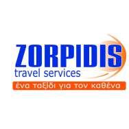 zormpidis