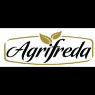 Agrifreda