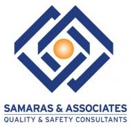 Samaras & Associates