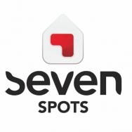 Seven Spots